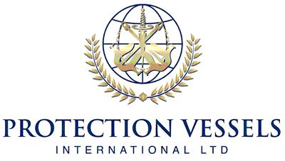Image result for Protection Vessels International